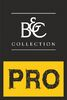 B & C pro Collection